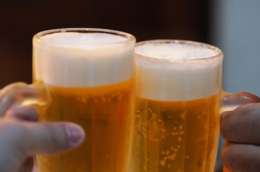 biere-personnalisee-1