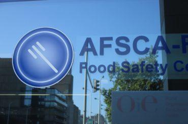 AFSCA-1