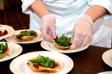 chefs-4055825_1920