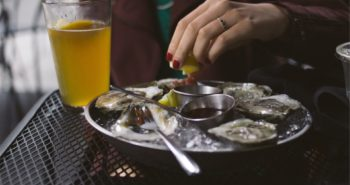 oysters-2625769_1920