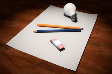 Les primes bruxelloises - les 3 primes pour vos projets d'entreprise (1)