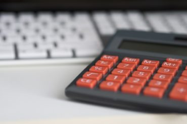 code bruxellois de procédure fiscale