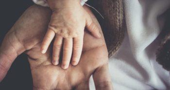 paternité indépendant