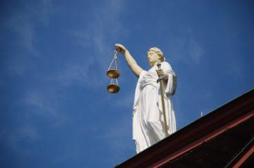 réforme du droit des sociétés (1)