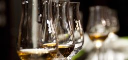 autorisation vente alcool