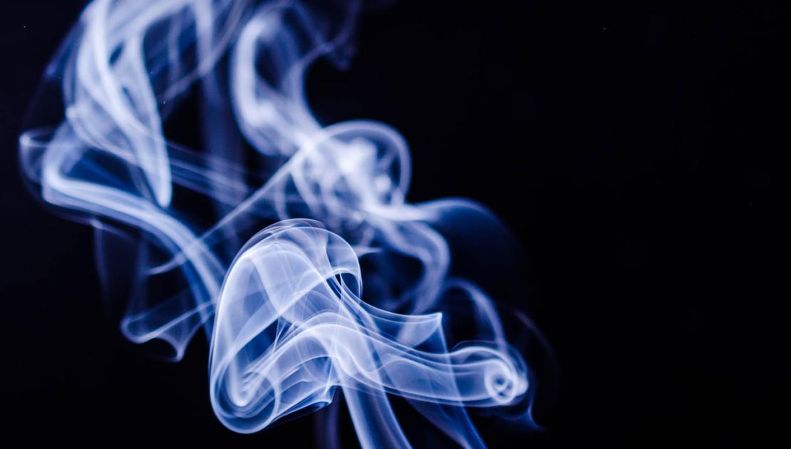 Evacuation Des Fumees De Cuisine Pour Les Etablissements Horeca