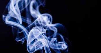 extraction des fumées