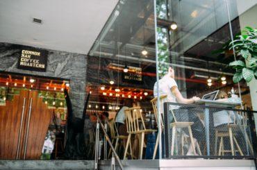 restaurant-1685939_1920