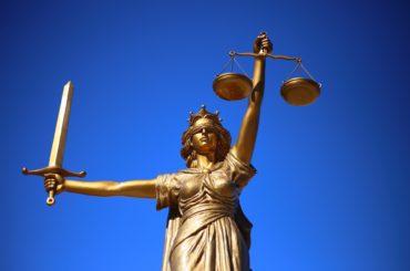 réforme du droit des sociétés