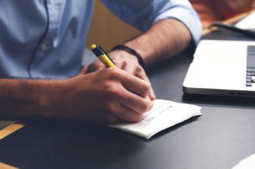 10 conseils pour se lancer - Votre marque et votre nom de domaine