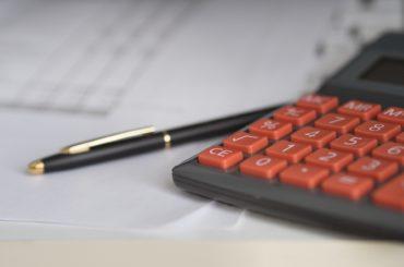 droit passerelle - revenu de remplacement - indépendant - horeca - Ducarme
