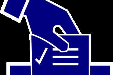 report - juridique - élections sociales - coronavirus